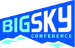 big-sky-conference-logo-small